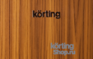 Korting KS50A-Wood